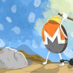 ماین کردن بیت کوین: اخلاقی و غیر اخلاقی