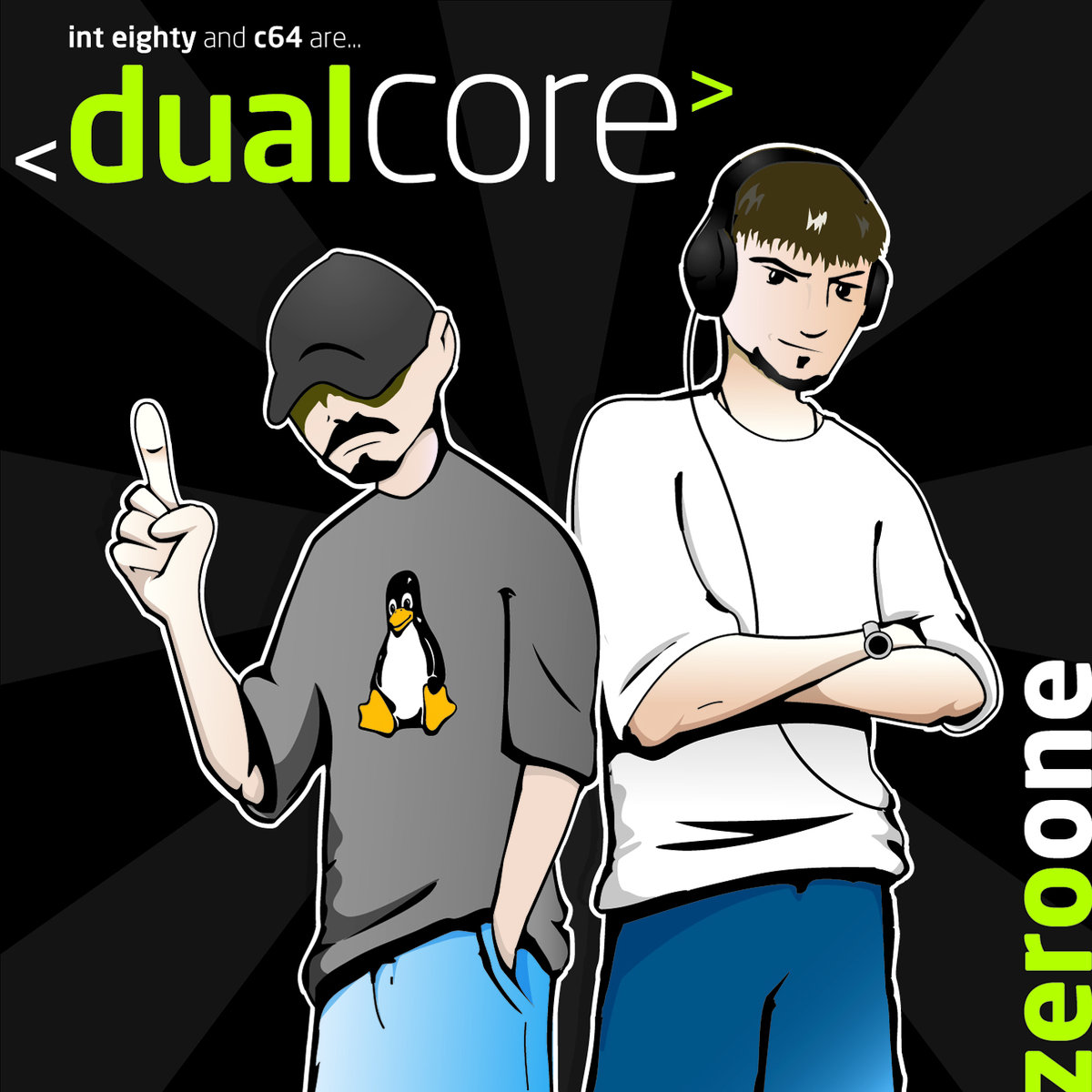 dual-core-cover