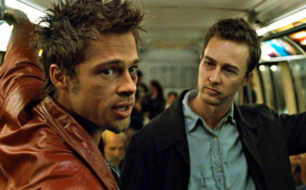 fight-club-movie