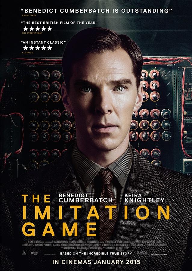 imitation_game