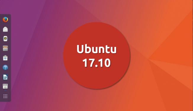 اخرین نسخه اوبونتو